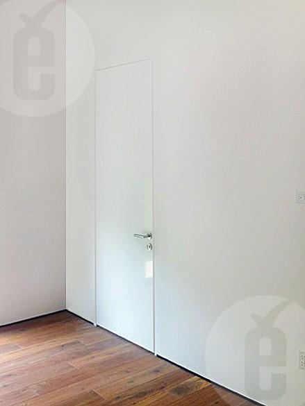 modern-interior-doors 2