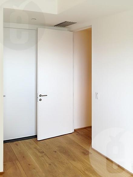 modern-interior-doors 5