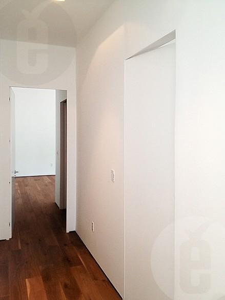 modern-interior-doors