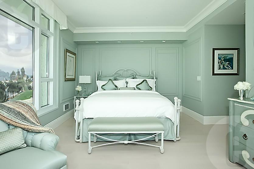 transitional-bedroom 2