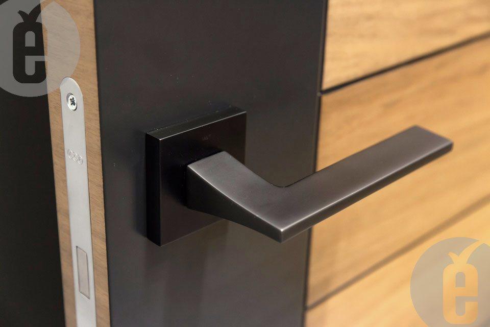 arx_mck2016-doors-14