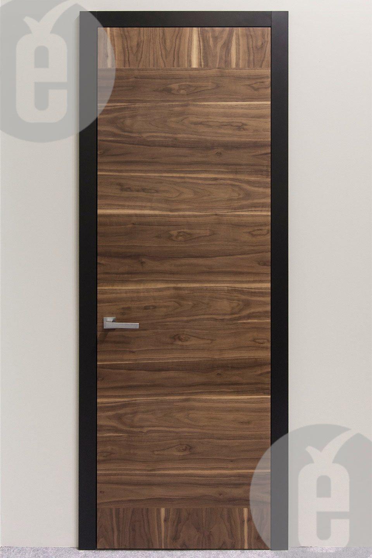 arx_mck2016-doors-16
