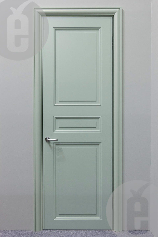 arx_mck2016-doors-18