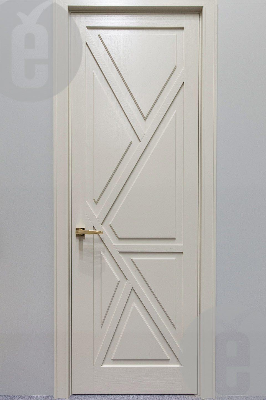 arx_mck2016-doors-19