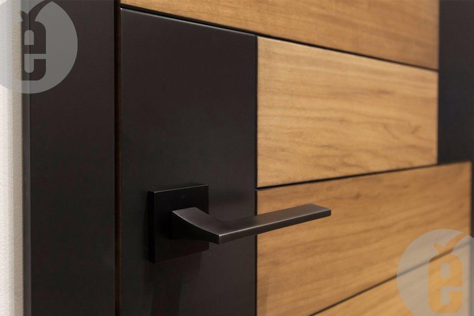 arx_mck2016-doors-2