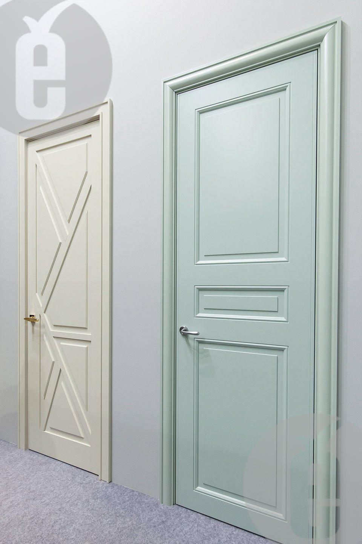 arx_mck2016-doors-20