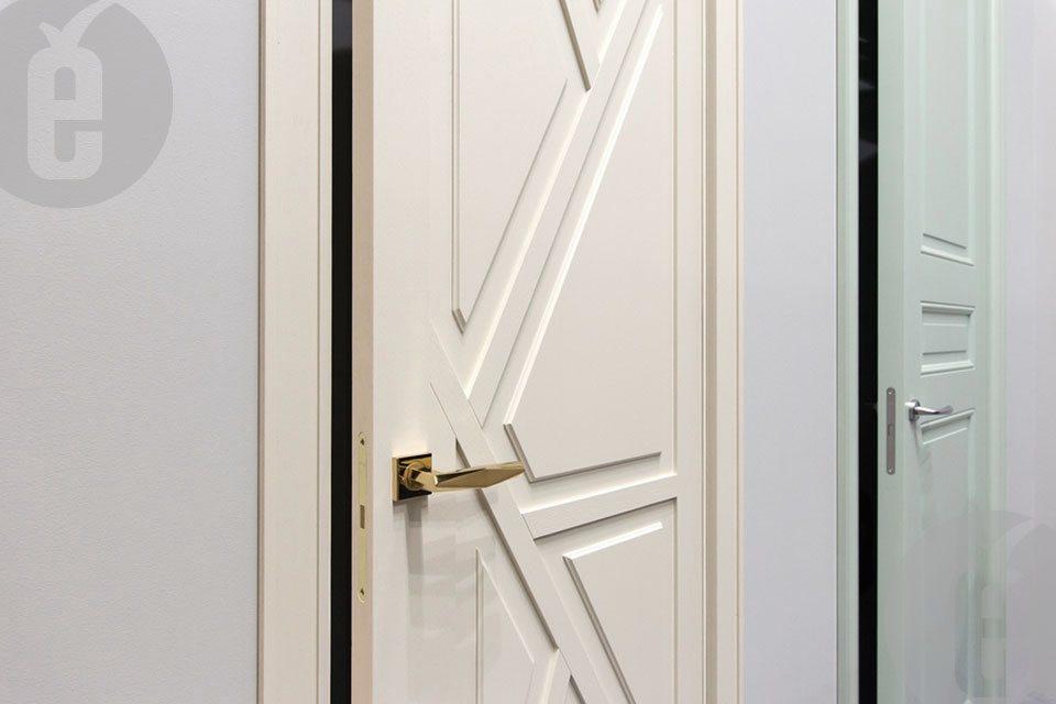 arx_mck2016-doors-8