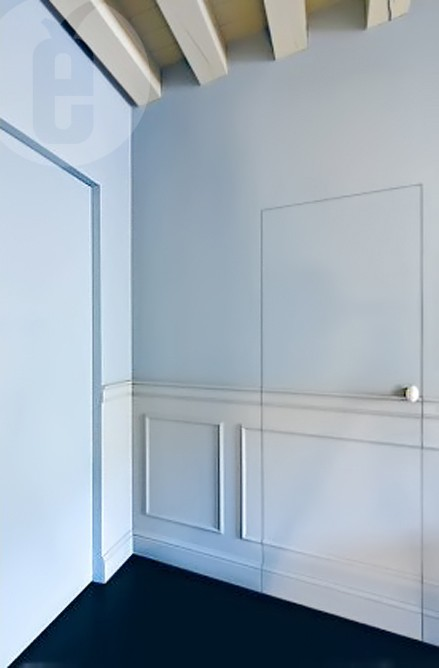 modern-interior-doors 4 2