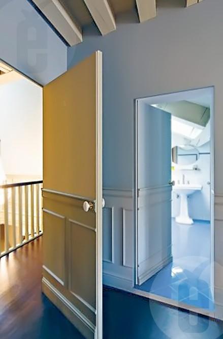 modern-interior-doors 4
