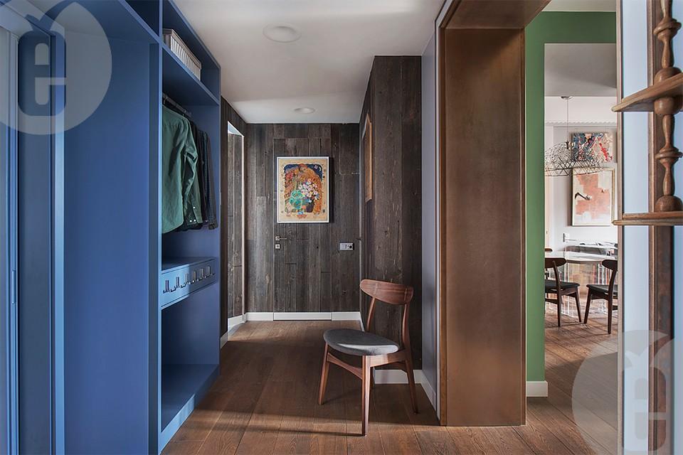 Качественные двери со скрытым коробом под покраску