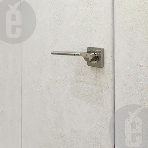скрытые двери внутреннего открывания