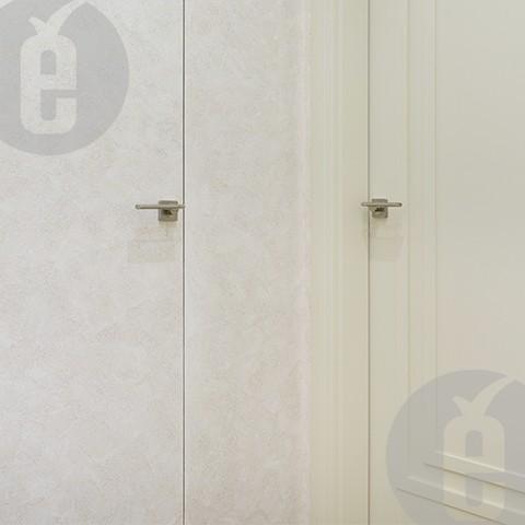 двери межкомнатные сосна массив под покраску